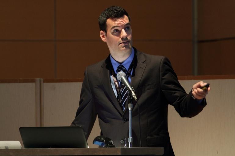 Bioib Rica Salud Animal Presenta Sus Ltimas Novedades